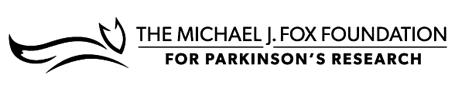 Michael J. Fox Foundation for Parkinson's Research