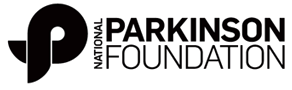National Parkinson Foundation