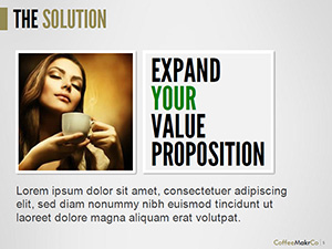 Presentation 2 Slide Example 5
