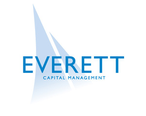 Everett Capital Logo